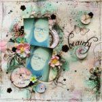 Sandi Smith