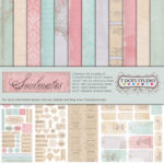 Soulmates - Collection Kit