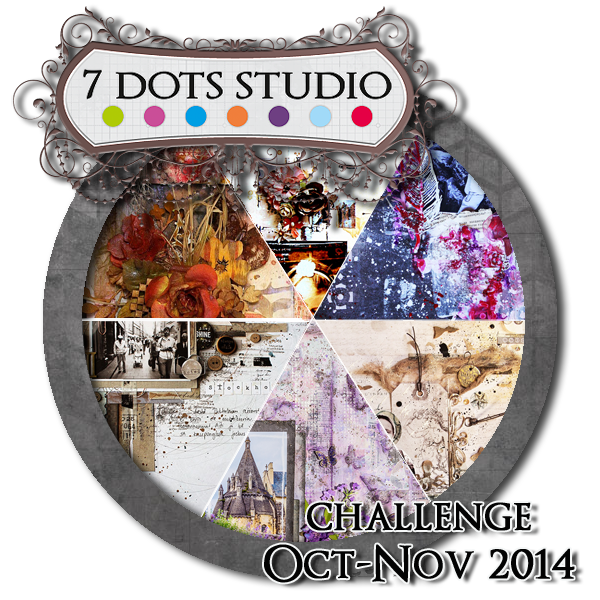 http://7dotsstudio.com/archives/17418