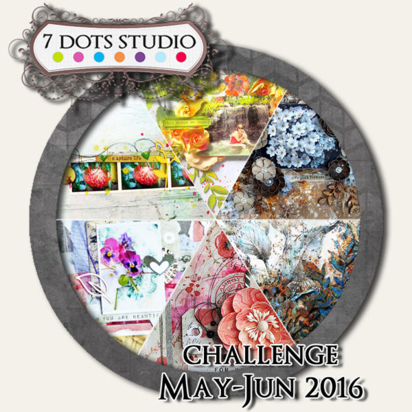 Feature 7dots studio may 2016