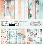 Cotton Candy Dreams - Collection Kit