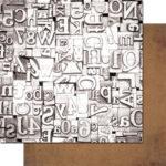 Writers's Block - Inkwell