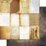 Writers's Block - Torn