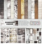 Writers's Block - Collection Kit