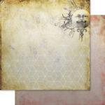 Dreamscapes - Sunrise