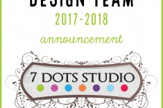 dt-announcement-2017-2018